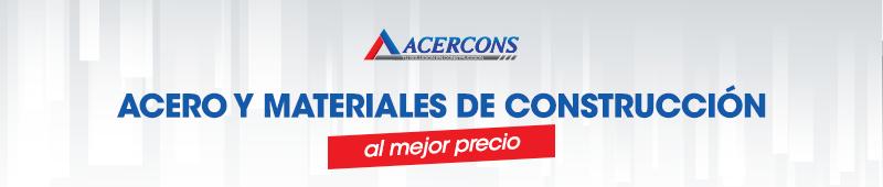 acercons